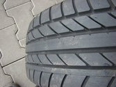 2 opony CONTINENTAL ContiEcoContact EP 175/55R15
