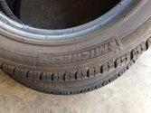 2 opony 155/65/14 Michelin Energy 6,5mm