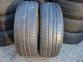 2 opony Michelin energy saver 195/55/16