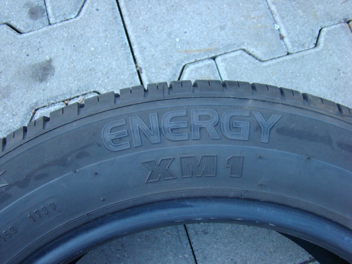 Cd629ecc77c8e3b8 michelin michelin energy xm1 175 65 15 88h  j133b
