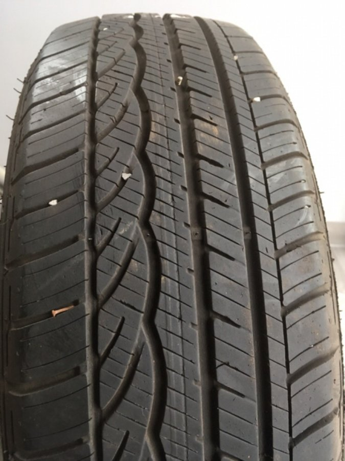 Da262ab4f10e4d7f dunlop 2 opony 185 60 15 dunlop sp sport 01 as 6mm