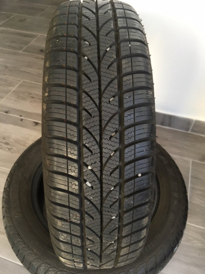 9c526f8ceee66388 maxxis 2 opony 175 65 15 maxxis all season 8mm