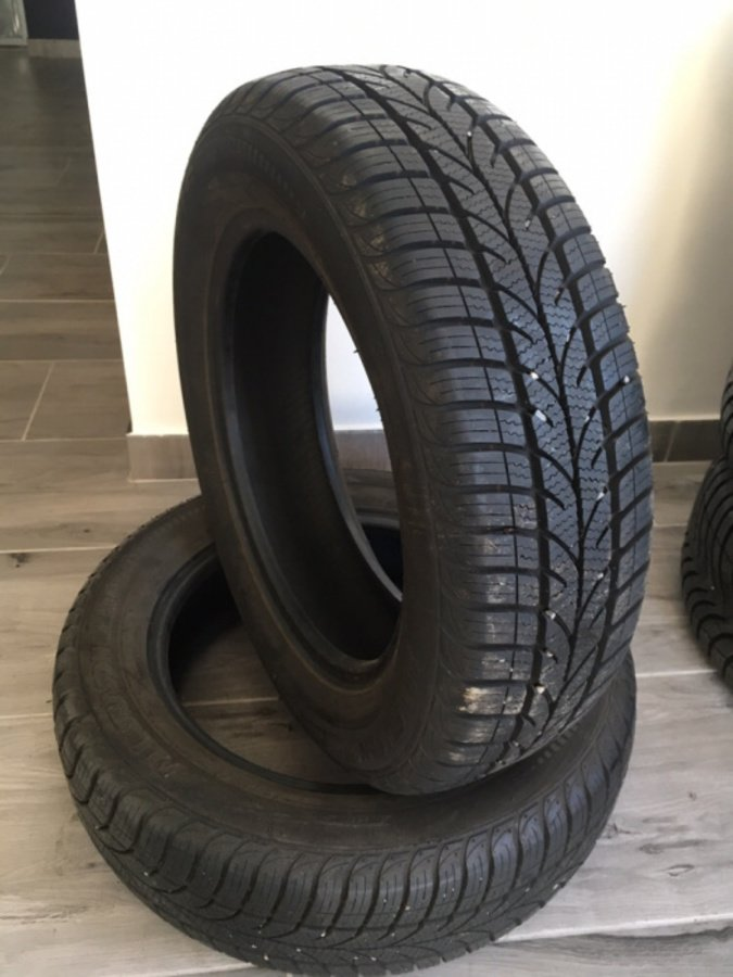 14a1c345c1832dfa maxxis 2 opony 175 65 15 maxxis all season 8mm