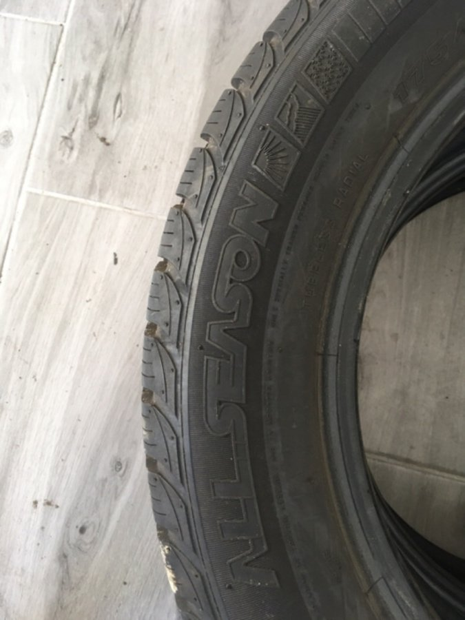 13098dd698d4a0a0 maxxis 2 opony 175 65 15 maxxis all season 8mm