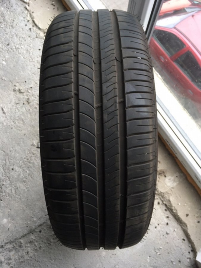 F6d273321fb9c39c michelin opona 205 55 16 michelin energy saver 8mm