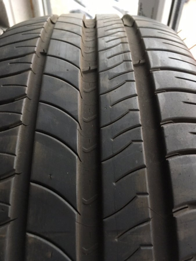 93b5f182fdf8fb1c michelin opona 205 55 16 michelin energy saver 8mm