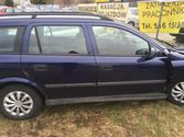 Thumb 62ca9031424ace6a opel opel astra g kombi drzwi lewe astra