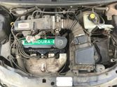 Ford Ka 1.3 37kw 1997r alternator