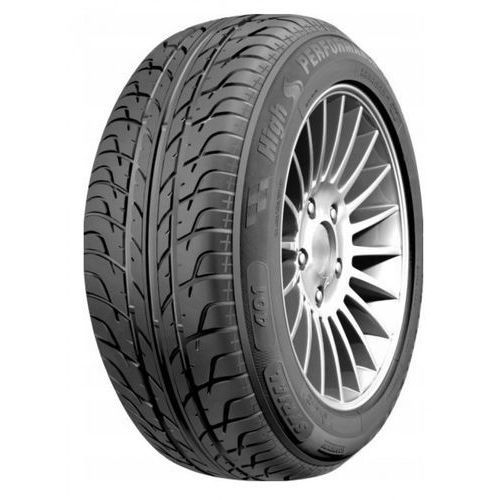 opona Taurus High Performance 401 225/45/17 Y XL