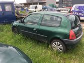 Thumb 5af6558b27e6f984 renault renault clio 1 4 benzyna 2001r na czesci clio