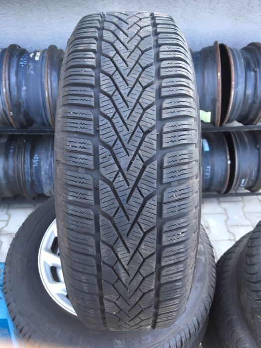3a3b4162de0fa9a2 semperit komplet opon 195 65 15 semperit speed grip 2 91t speed grip 2