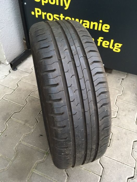 1b2b8aac0c5a2bd5 goodyear opona continental ecocontact 5 185 55 15 82h contiecocontact 5