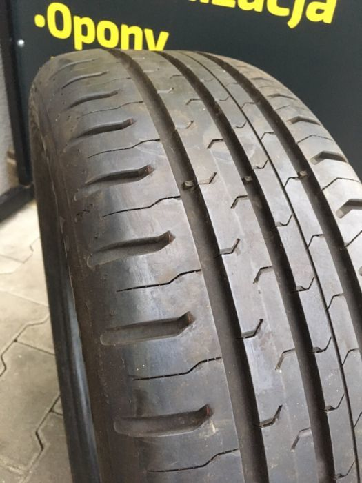 2ddfee4ab78c3803 goodyear opona continental ecocontact 5 185 55 15 82h contiecocontact 5