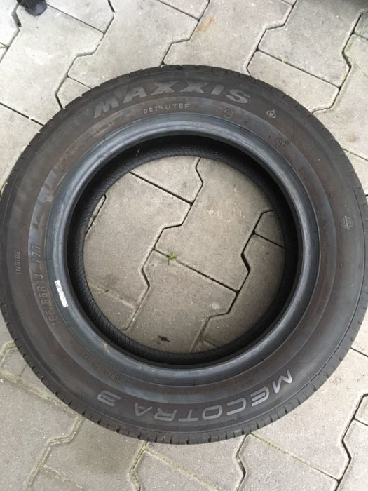 038af4ba4c2525f4 maxxis opona maxxis mecotra 3 165 65 13 77t mecotra 3