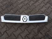 Renault Master 2.5 dci grill