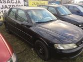 Opel Vectra b sedan 2.2 lift na części