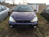 Thumb 85184bba1140516f ford ford focus 1 8 tdci na czesci focus