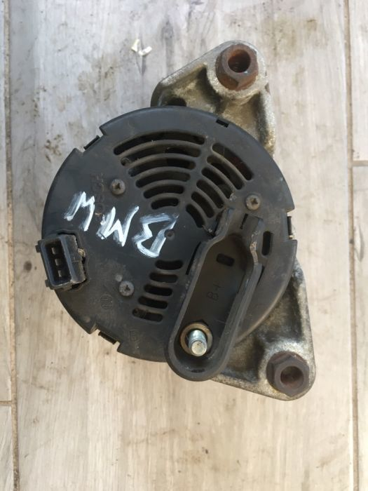 alternator bosch 70 BMW e46 318i