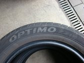 Thumb dd8cdac55d2c456b hankook 2 opony hankook optimo k415 205 55r16 91h 6mm
