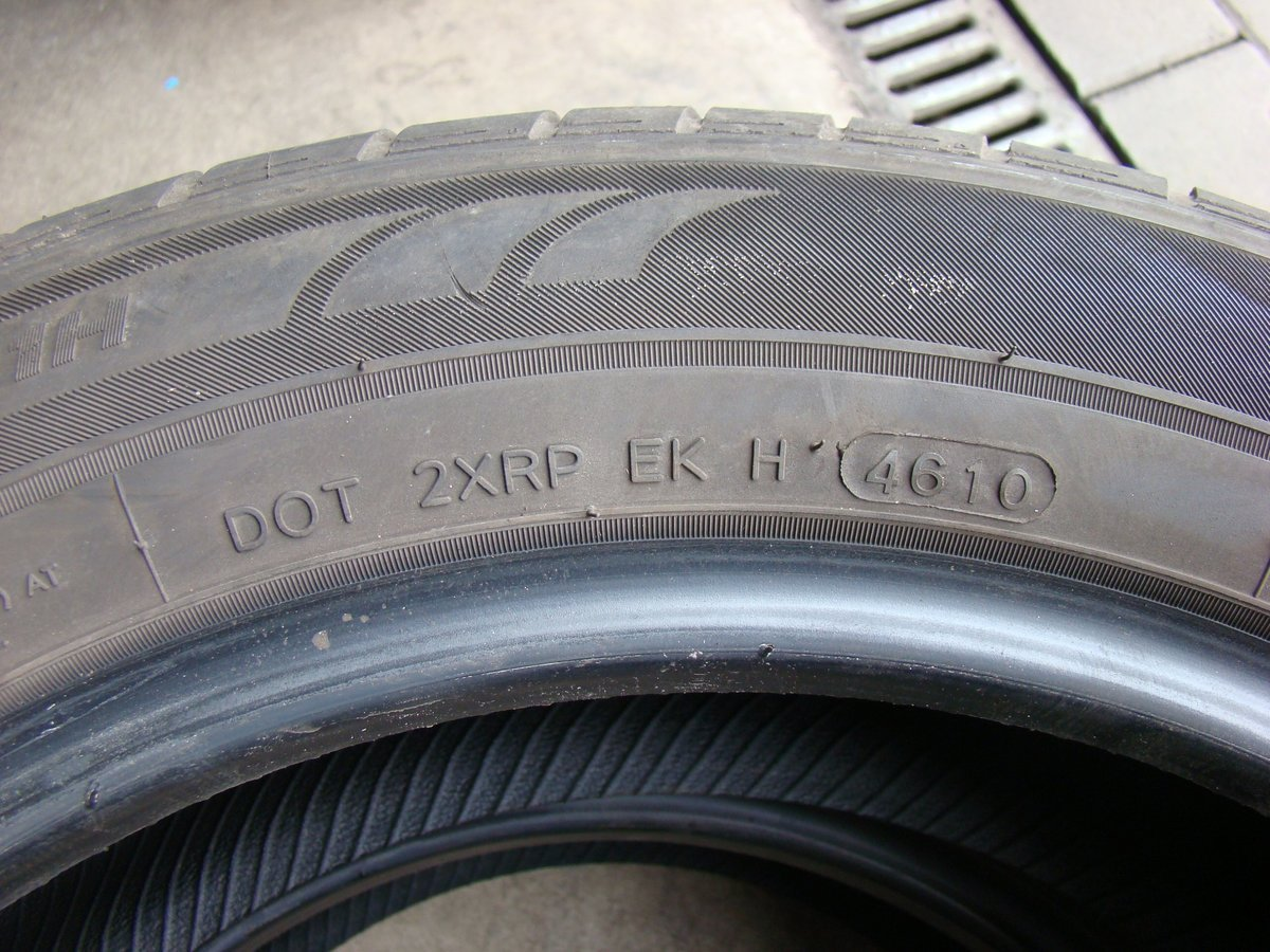 741906319be6a06d hankook 2 opony hankook optimo k415 205 55r16 91h 6mm
