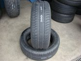 2 opony Michelin Energy 205/55 R16 91V 6mm